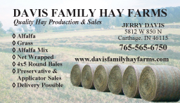 hay farm bus card copy1